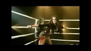 Hot! Girlicious - Like Me [official Video]