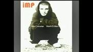 Imp, Frutt, Kidnaper - Rimite Mi (napu6alski)