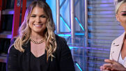 A conversation with Beth Phoenix: What's NeXT, June 24, 2021