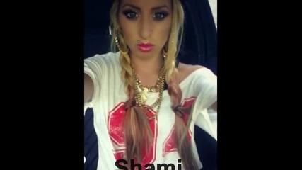 Shami & Docc - 69