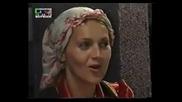 Hazre & Farizada - Kceri moja Aliji da te dam - Uzivo