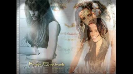 Kate Beckinsale Tribute