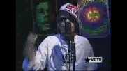 Rap City - T.i