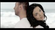 Райна и Стефан Митров - Ще ти говоря за любов - (официално видео - Hd)