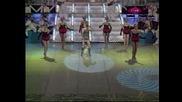 Viki - Crno na belo(slavun's Hq audio)