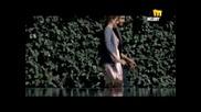 Арабска Песен Nancy Ajram - Meen Dah Elly Nseik