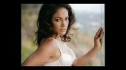 Jennifer Lopez - Que Hiciste (ГиГа ЯкИ СнИмКи с МеГа ЯкИ ЕфЕкТи)