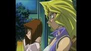 Yu - Gi - Oh! - 054 - Обелискът Мъчител