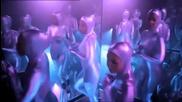 New * Lena Meyer-landrut - Taken By A Stranger (official music video)