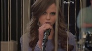 Tiffany Alvord - So Alive (official Music Video)