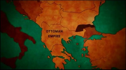 bbc makedonia