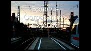 Somnus Corporation - Expo 86