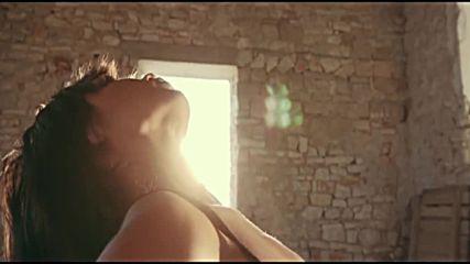 Превод 2016 New Vasilis Dimas - Gia Pes - Official Video Clip
