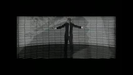 Armin Van Buuren - In And Out Of Love