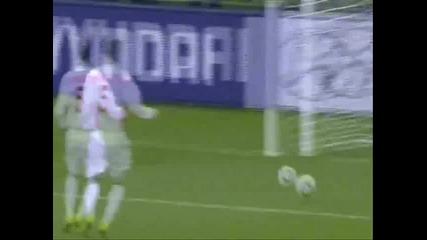 Cristiano Ronaldo Snimki