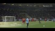 Топ 10 брутални тупалки за World cup 2010