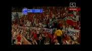 Победата На Бразилия (волейбол2007)
