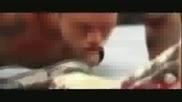 Randy Ortons New Titantron 2009