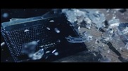 Asap Rocky - Phoenix   Високо Качество