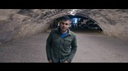 Rostam - Bike Dream (Оfficial video)