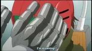 Hitman Reborn Епизод 120 Високо Качество