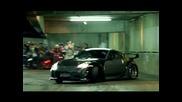 Най - Хубавите Коли От Филма Tokyo Drift