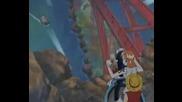 One Piece - Епизод 205