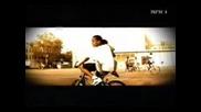 Jay - Z - Hardknock Life