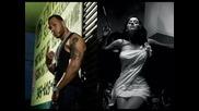 - Flo Rida Right Round Feat. Katy Perry