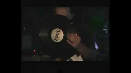 Dj Balthazar - Live @ Club Momo (23.08.2005).avi