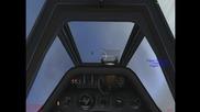Заградителен огън, Veter's Тактика Воздушной Войны В Онлайне