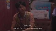 Soredemo Ikite Yuku (2011) E06