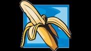Сани - Ах Банана