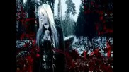 Doro Pesch feat. Tarja Turunen - Walking With The Angels ( Превод )