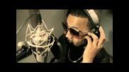 Juvenile feat. Dorrough, Shawty Lo & Kango Slim - We Be Getting Money