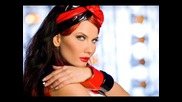 Страхотна песен - Теодора - На заден план • 2010 •