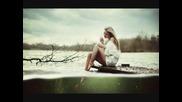 (превод) Scorpions - Where The River Flows