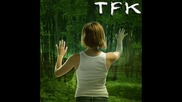 Thousand Foot Krutch - Move *lyrics*