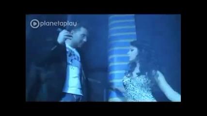 Борис Дали - Обърка пътя (official video 2011)