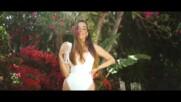 Zandra Vox ft. Such Clovis - Mamacita (Official Video)