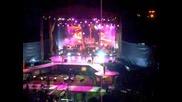 Koncert na Slavi v St.zagora 2009