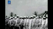 1935 Цар Борис сваля просръбският кабинет на Кимон Георгиев