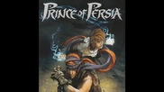 Prince Of Persia 75 Ahriman I have No Choice