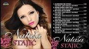 natasa_stajic_-_ne_vezuj_se_za_m