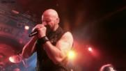 Primal Fear - Seven Seals // Live Angels Of Mercy - Lka Longhorn