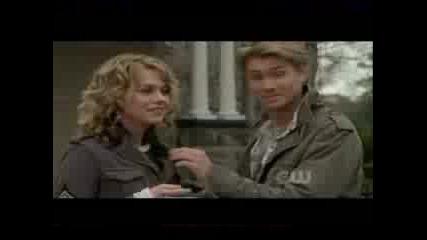 Lucas And Peyton - Summer Love