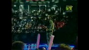 Chester - Mtvaid - Speech - Rus