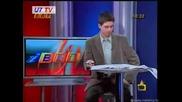 Господари На Ефира Гафове В Ефир 15.02