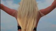 Juice - Ti si moja vila ( Official Hd Video) 2013