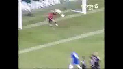 Kaka Vs Lampard - Кой Е По Добър